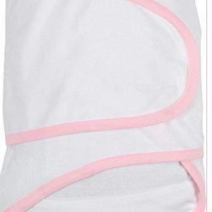 blanket-white-pink-trim
