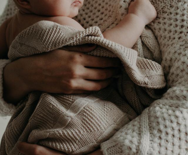 SEASON 2 EPISODE 4 – Strategies and Tools for Navigating Illness and Sleep